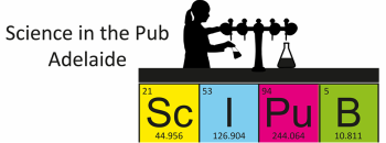 science in the pub adelaide